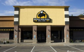Prayer to be held at Buffalo Wild Wings in Alabama