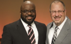 Two Florida Pastors Promote Race Relations by Merging Congregations