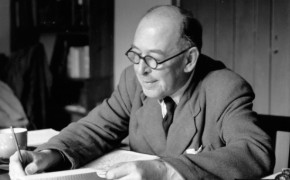 C.S. Lewis and the Catholic Church: An Interview with Joseph Pearce