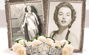 Bess Myerson, first and only Jewish Miss America, dies at 90