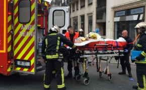 Investigations Continue as World Supports Charlie Hebdo