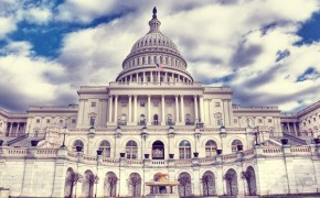 Pew Research Finds 114th Congress Dominated by Christians
