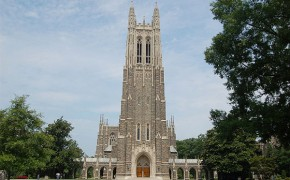 The Controversy Surrounding Duke University's Muslim Call to Prayer