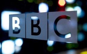 Religious Leaders alarmed as BBC's axes Head of Religion post