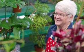 Florist Will Continue Legal Battle in LGBT Discrimination Case
