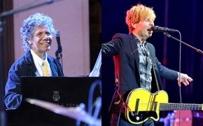 Scientologists Chick Corea and Beck take home multiple Grammy Awards while Kanye West tries to steal the show