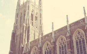 Duke University's Muslims & the need for interfaith dialogue