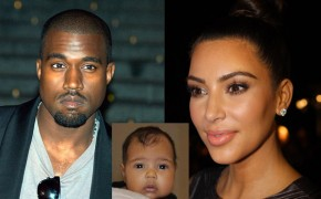 Are Kanye West and Kim Kardashian converting to Islam?