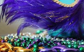 The History and Roots of Mardi Gras