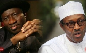 Religious Tensions Rise in Nigeria's Elections between Christian and Muslim Candidates
