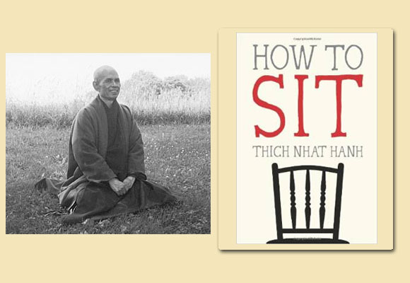 thich-nhat-hanh-how-to-sit