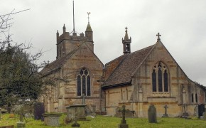 Are British Christians Losing Their Influence?