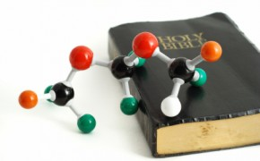 Scientists Upset Over Subject Matter For Religion Course
