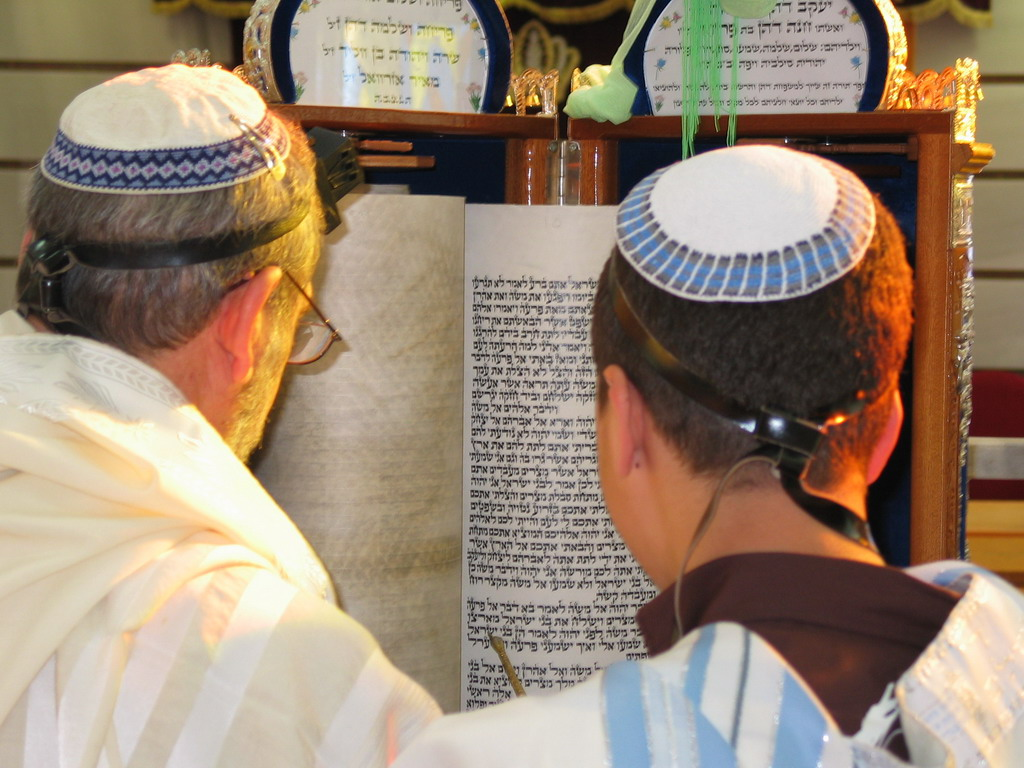 an analysis of the religion of judaism Of jesus' interpretation, as relegated to the past, insignificant, corrupt,   keywords luke, gospel of judaism religion temple halakhah synagogue  scripture.