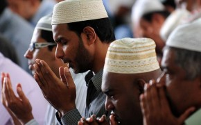 Australian Muslims seek greater religious protections