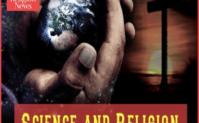 Uniting Science and Religion to Improve Global Health