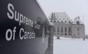Supreme Court of Canada Sides with Jesuit School About Religion in Schools