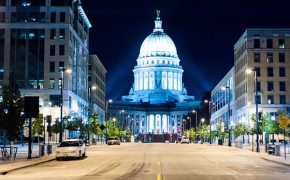 Madison, Wisconsin Protects Atheists with New Law