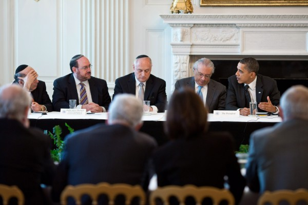 Obama_and_Conference_of_Presidents_of_Major_American_Jewish_Organizations