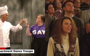 'SNL' Lampoons Religious Freedom Restoration Act (RFRA) and Scientology in Latest Episode