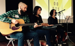 Seattle's Sundays are for Atheists too with Sunday Assembly