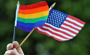 Poll Finds Majority of Americans Object to Religious Freedom Laws Against Same-Sex Rights