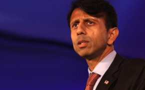 Can Jindal's Religious Freedom Executive Order Win Him the Presidency?