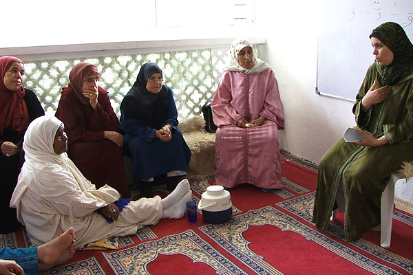 casa blanca single muslim girls Muslim women for marriage  many local christian singles groups do not do any publicizing to promote their group and depend on word of mouth by singles or church members to spread the word.
