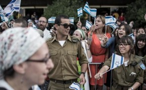 40% rise in Jewish Immigration to Israel Attributed to Surge from Ukraine and Russia