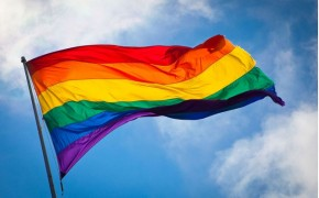 Jain, Buddhist, Hindu, and Sikh Perspectives on Homosexuality