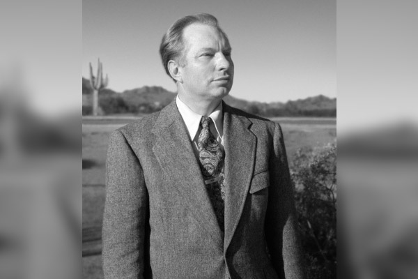 learning how to learn l ron hubbard pdf