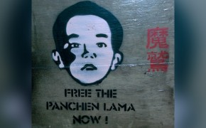 Tibet Wants China to Return Panchen Lama 20 Years After Disappearance