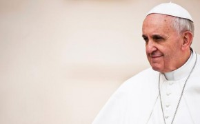 Pope Francis' Summer Summit on Climate Change; Conservatives' Alarmed
