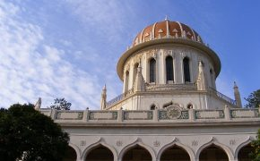 Baha'is Celebrate Declaration of The Báb Today