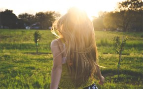 How Women Can Benefit from Seeing the Feminine in the Divine