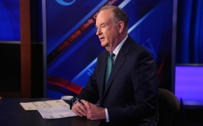 Bill O'Reilly Jumps the Gun and Blames Rap for Decline to Christianity
