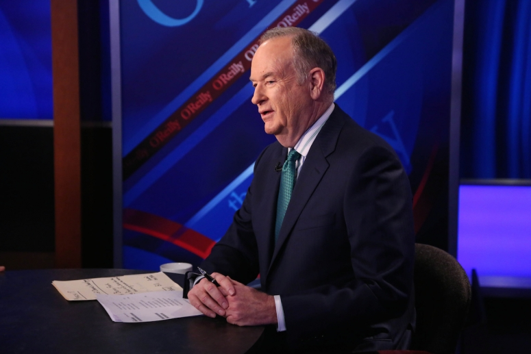 bill-oreilly-raps-number-1-hater