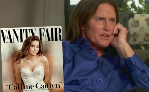 Caitlyn Jenner, formerly Bruce, & How Christians React to Transgender Issues