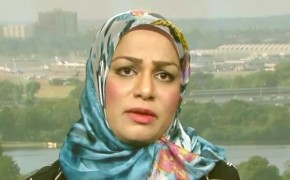 United Airlines Apologizes for Diet Coke Can Incident Involving Muslim Woman
