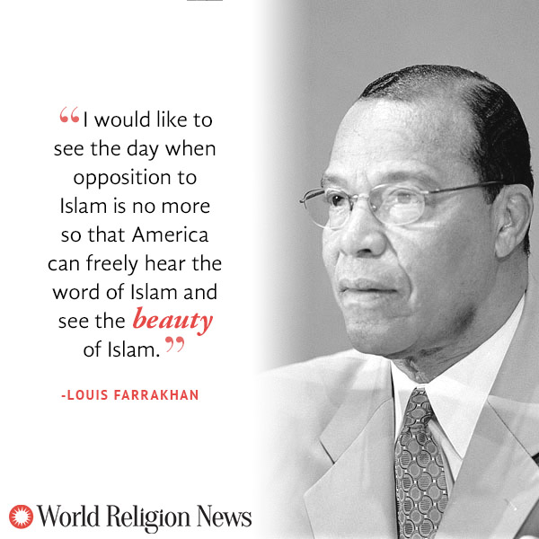 FarrakhanQuote