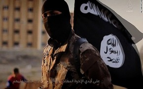 ISIS Fighter Converts to Christianity After Seeing Jesus