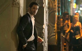 One Million Moms Petition Against Fox Show Lucifer
