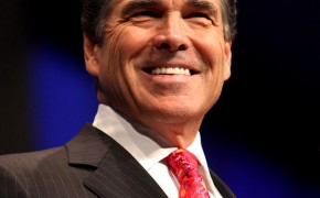 What Are Presidential Candidate Rick Perry's Religious Beliefs?