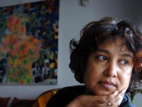 Bangladeshi Atheist Escapes Islamist Death Threats, Moves to the United States