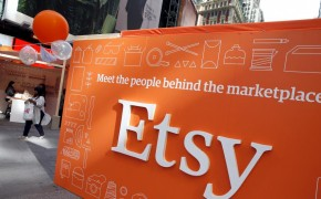 Etsy's Ban on Spells and Metaphysical Products Infuriates Wiccans and Other Practitioners