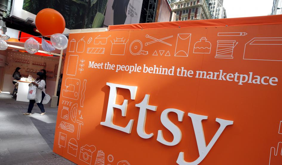 Etsy's Ban on Spells and Metaphysical Products Infuriates