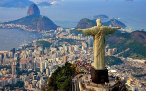 11-Year-Old Rio Girl Attacked Leaving Religious Celebration