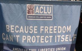 ACLU Fights Against RFRA Using Religion to Discriminate