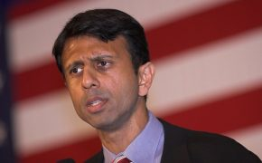 How Governor Bobby Jindal Left Hinduism Behind to Become a Catholic Christian