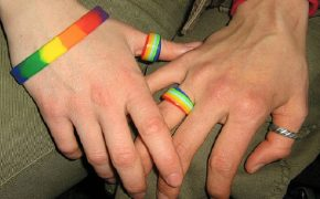 Christian Leaders Express Support for Majority Ruling on the Marriage Equality Case